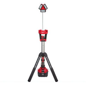 M18 ROCKET LED Tower Light/Charger (Tool Only)