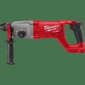 MILWAUKEE M18 FUEL D-HANDLE BARE TOOL