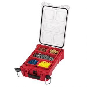 Packout-compact-organizer_MIL-48-22-8435