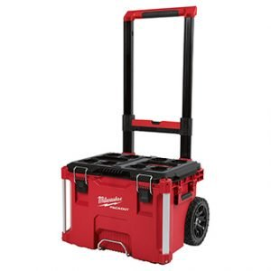 Packout-rolling-tool-box_MIL-48-22-8426