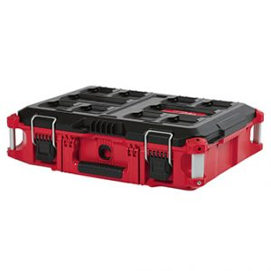 Packout-toolbox_MIL-48-22-8424