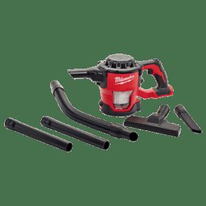 m18-compact-vacuum