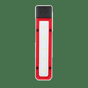 milwaukee-rover-magnetic-flood-light