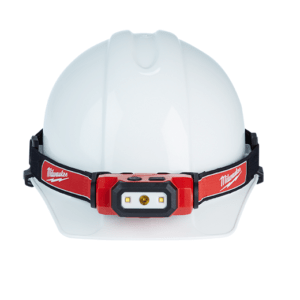 hard-hat-light