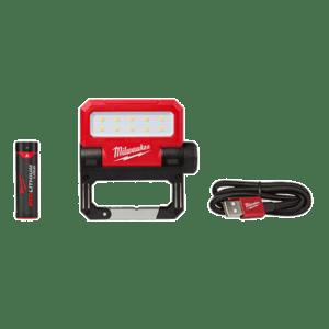 MILWAUKEE-usb-pivoting-flashlight/