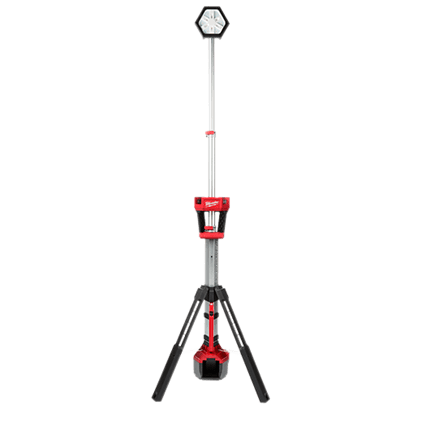 m18-rocket-dual-power-tower-light