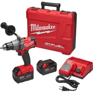 m18-fuel-1-2-drill-driver-kit