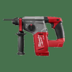 m18-fuel-1-sds-bare-tool
