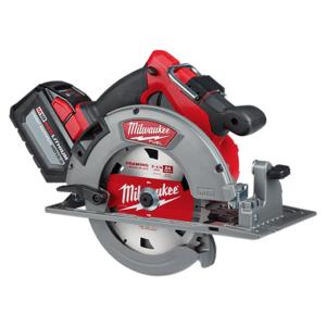 m18-fuel-7-1-4-circular-saw-kit