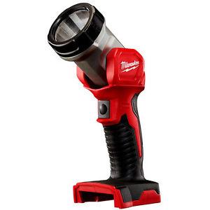compact-flashlight