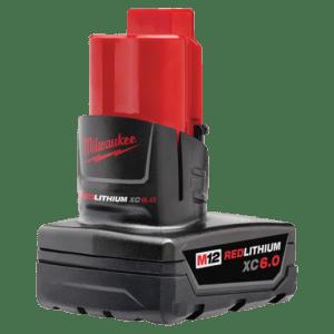 m12-redlithium-xc6-0-bat