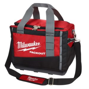 packout-15-tool-bag