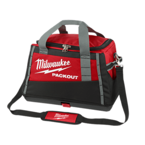 packout-20-tool-bag