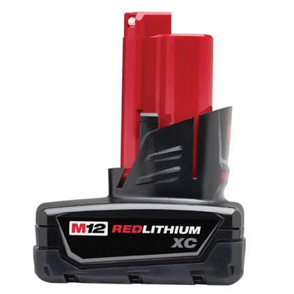 m12-read-lithium-xc