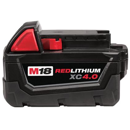 m18-redlithium-4-0ah-bat-pack