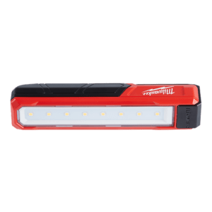 personal-floodlight