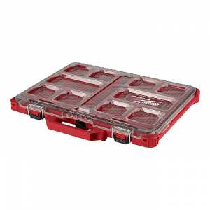 packout-compact-low-profile-organizer