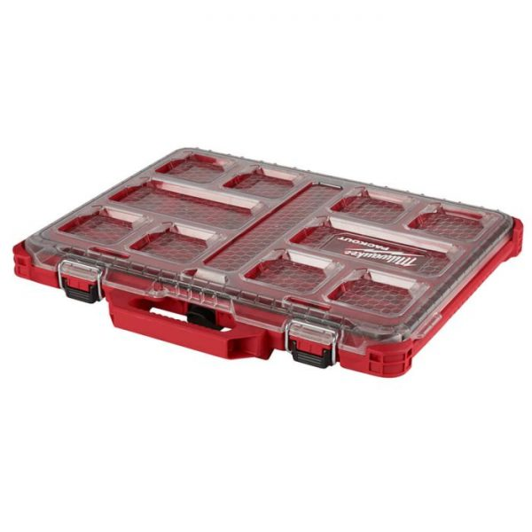 packout-low-profile-organizer