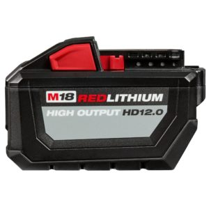 milwaukee-power-tool-batteries-48-11-1812-64_1000