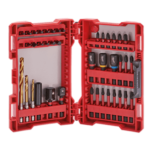 milwaukeetool-40-pc-impact-set-shockwave