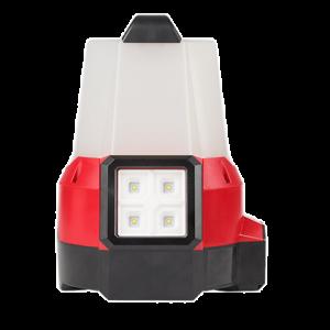 M18™ RADIUS™ Compact Site Light w/Flood Mode Write a review