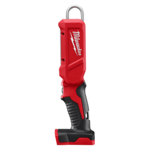 Milwaukee M18™ LED Stick Light 2352-20