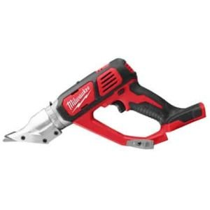 M18™ Cordless 18 Gauge Double Cut Shear (Tool Only)