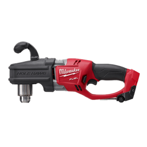 Milwaukee M18 FUEL 1/2″ HOLE HAWG