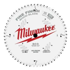 Milwaukee-48-40-1028-60T-Fine-Finish-Circular-Saw-Blade
