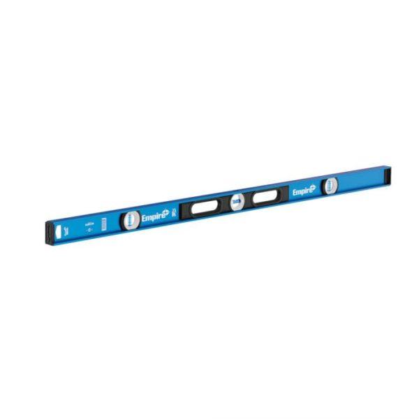 i-beam-level-magnetic