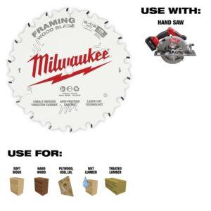 milwaukee-circular-saw-blades-48-40-0520-64_1000
