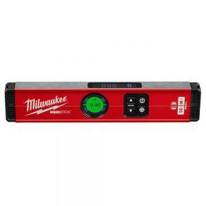 milwaukee-standard-level-mldig14-64_1000