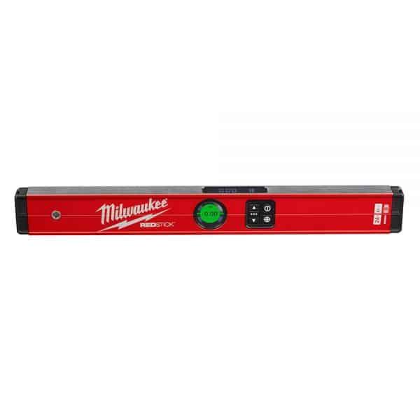milwaukee-standard-level-mldig24-64_1000