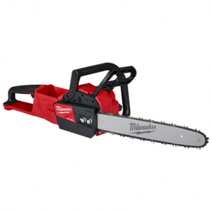 Milwaukee M18 FUEL™ 16″ Chainsaw (Tool Only)